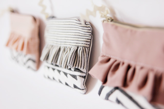 ruffle-zip-pouches-2