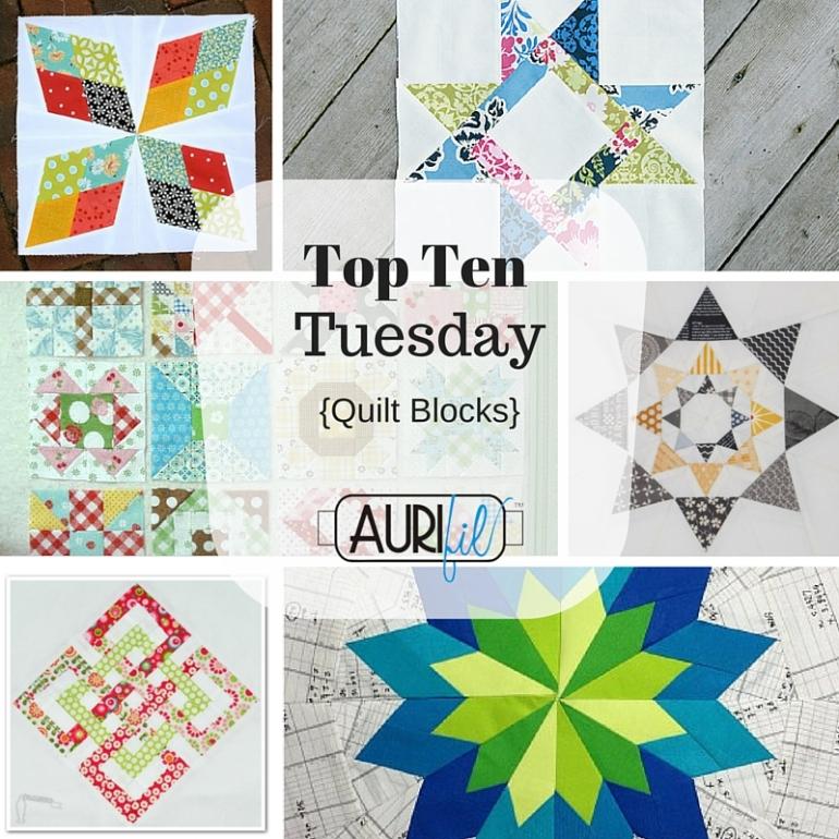 Top Ten-2