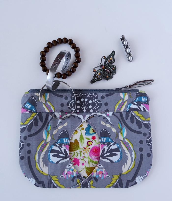 TRH-Cat-Eye-Pouch-Tutorial-Feature-3