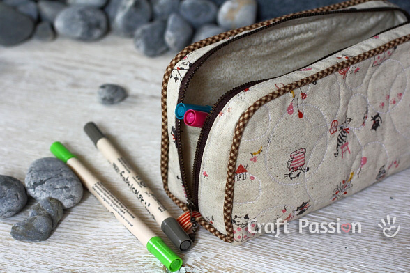 zipper-pencil-case-4