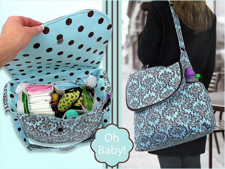 1235-Oh_Baby_Diaper-Bag-1