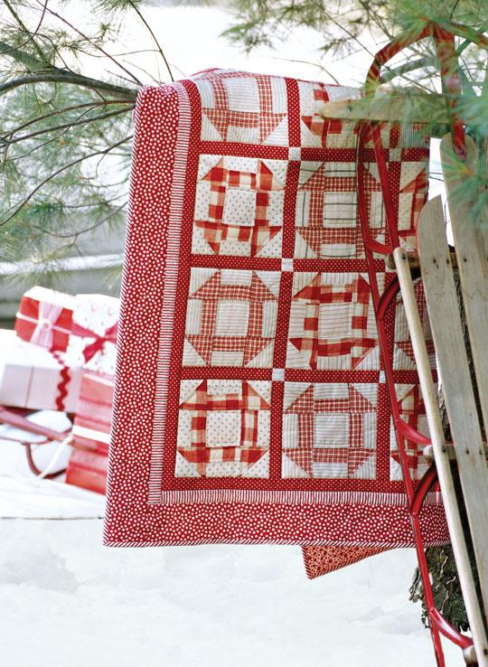 candy-cane-quiltlg_1
