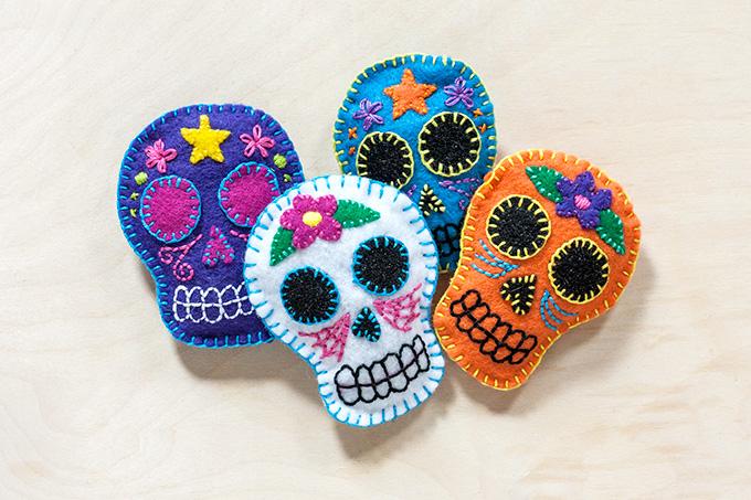 sugar-skulls-13