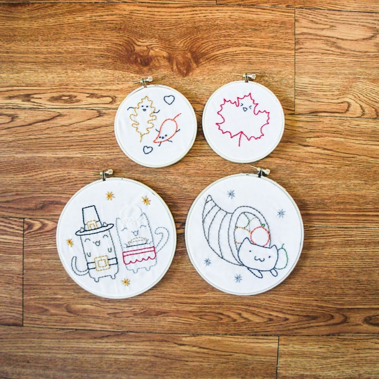 thanksgiving-embroidery-finished3