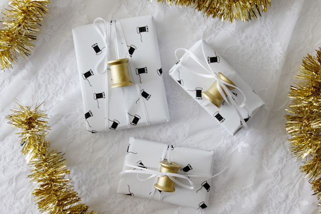 free-wrapping-paper-printable-1