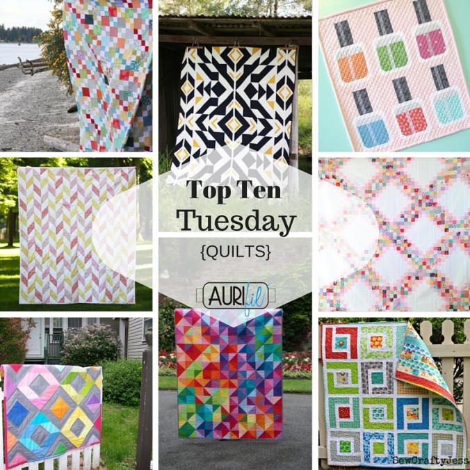 Top Ten-3