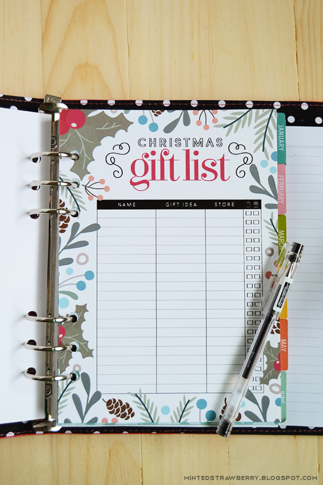 free-printable-christmas-gift-list4