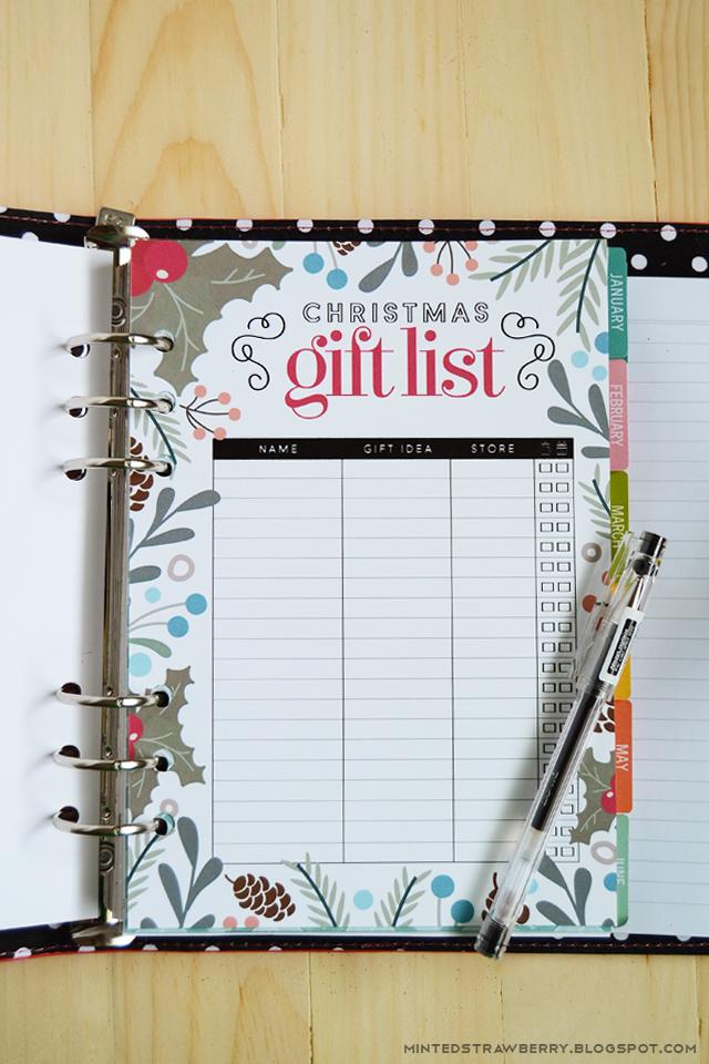 free-printable-christmas-gift-list4