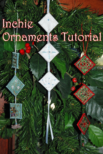 inchie-ornaments-2