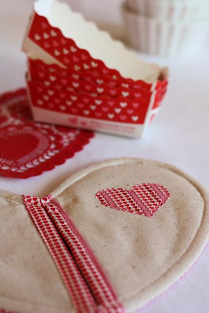 Heart+Potholder