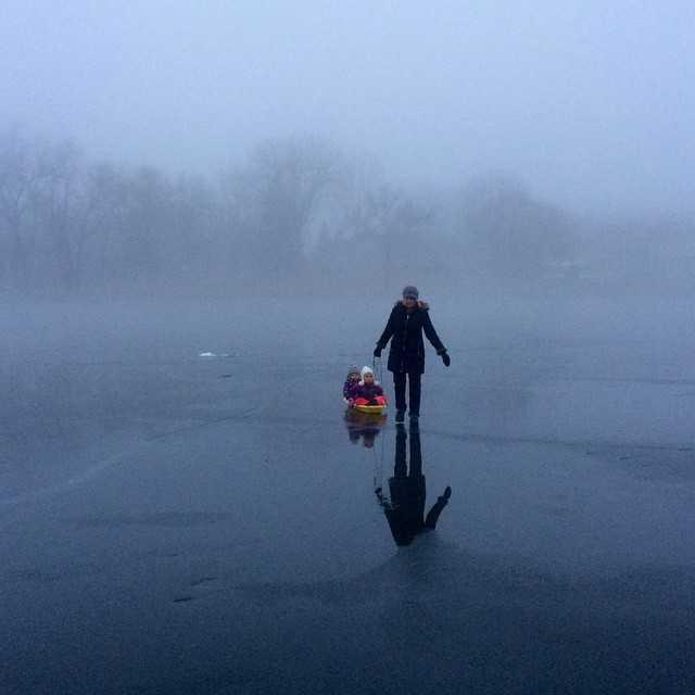 16.  Ice and Fog.jpg
