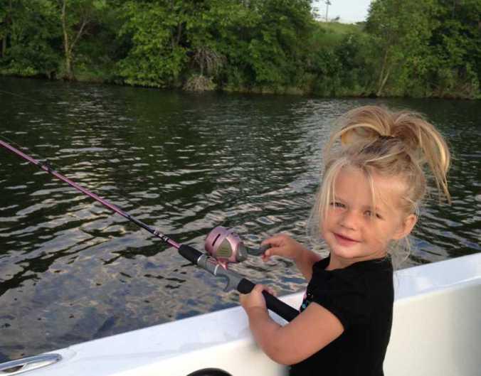 3.Bobber fishing.jpg
