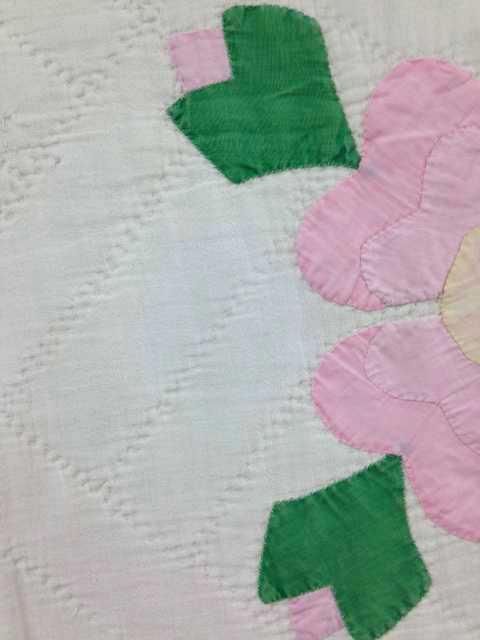 5. Grandma's quilt closeup.jpg