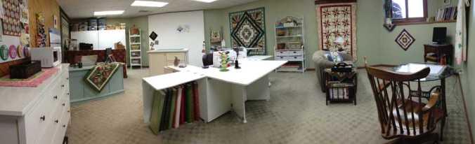 8. Sewing room pan..JPG