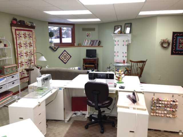 9. Sewing studio 2.jpg