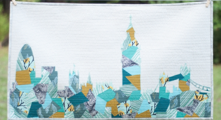 Dryad Quilts-9