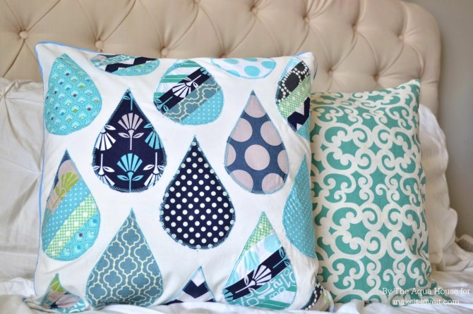 Raindrop-Pillow-Tutorial31-670x446