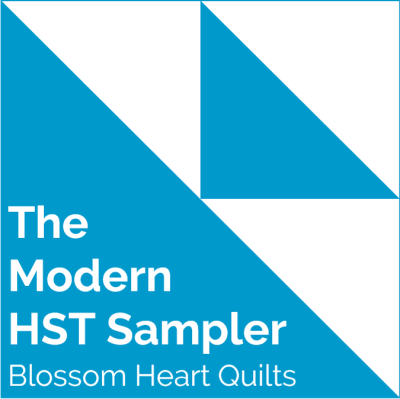 The-Modern-HST-Sampler-QAL-400x399