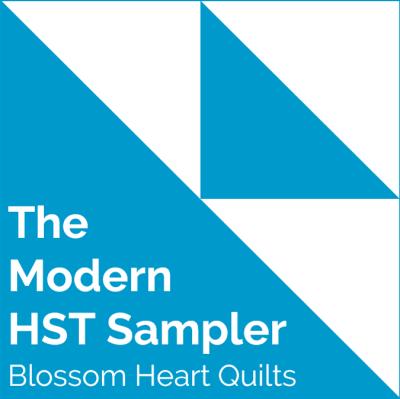 The-Modern-HST-Sampler-QAL-400x399