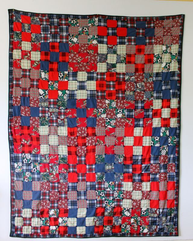 2_firstquilt