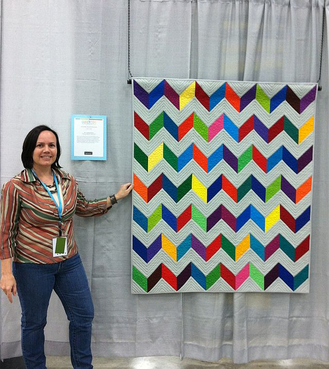 4a_christa_quiltcon2013