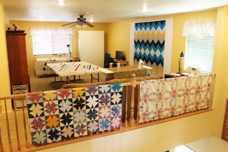 5a_sewing_room