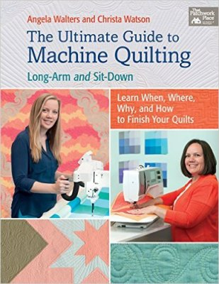 8b_Ultimate Guide to Machine Quilting