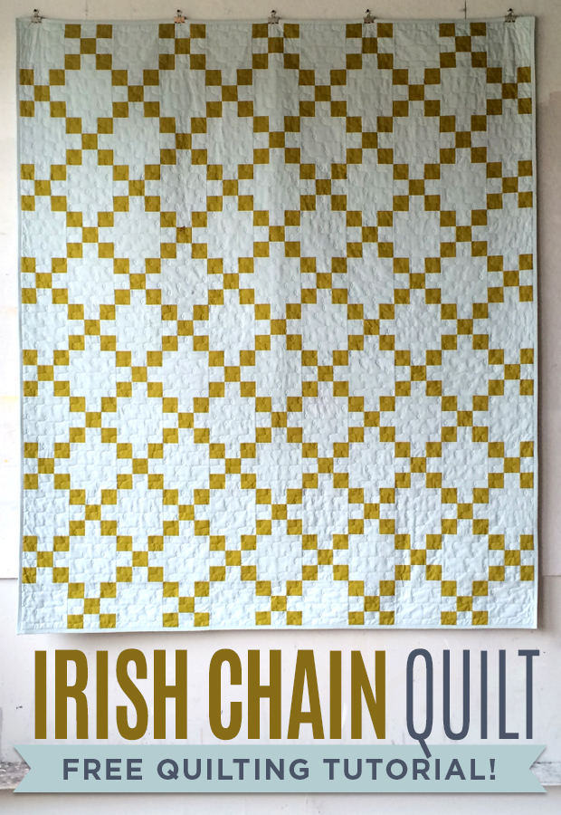 irish-chain-pinnable