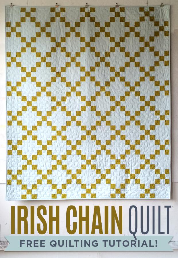 irish-chain-pinnable