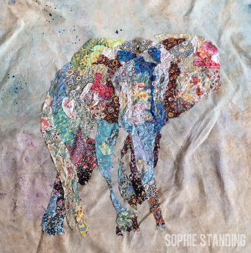 SophieStanding-Satao3