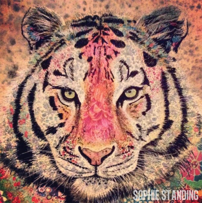 SophieStanding-SiberianTiger