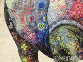 SophieStanding-WhiteRhino4