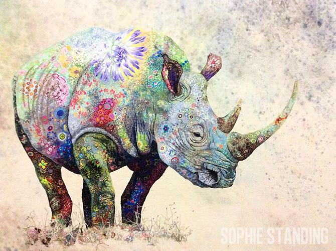SophieStanding-WhiteRhino5