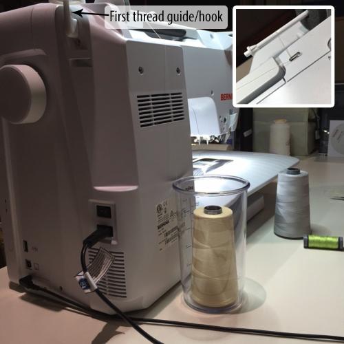TM-sewingmachine