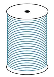 TM-traditionalspool