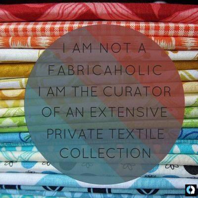 TTT-fabricstash