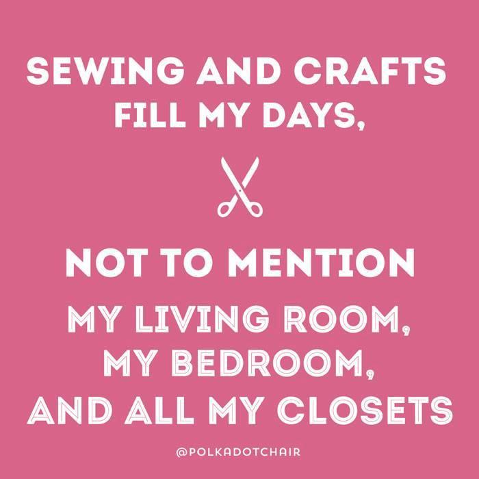 TTT-Sewing&Crafting