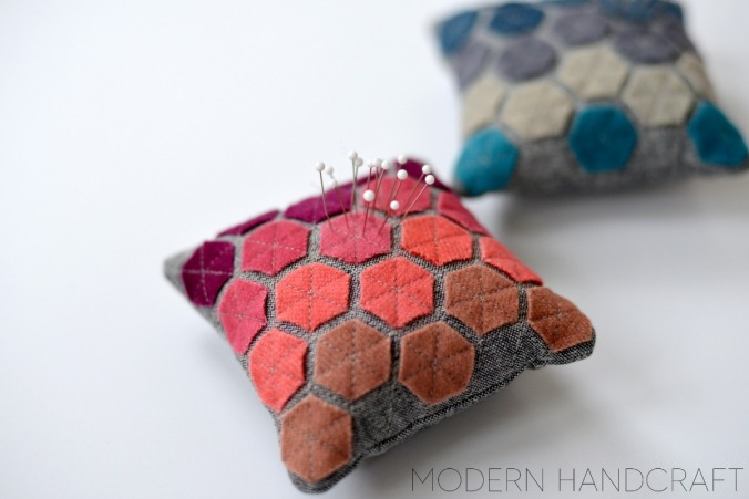 HexiPincushion-ModernHandcraft