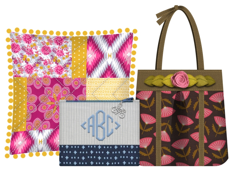 Sew4HomeProjects