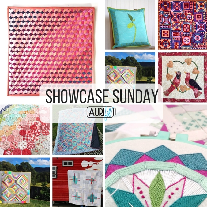 SHOWCASESUNDAY-4.24