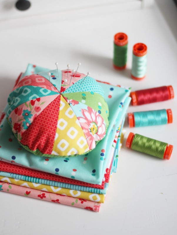 SpocketPincushion-AllisonHarris-Dixie