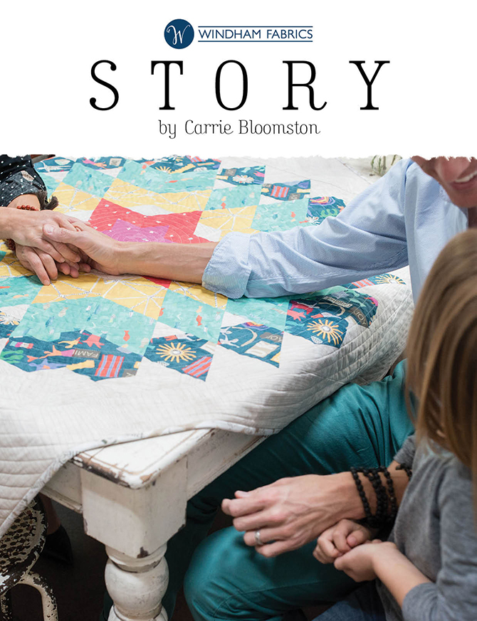 Story-Lookbook-Cover2