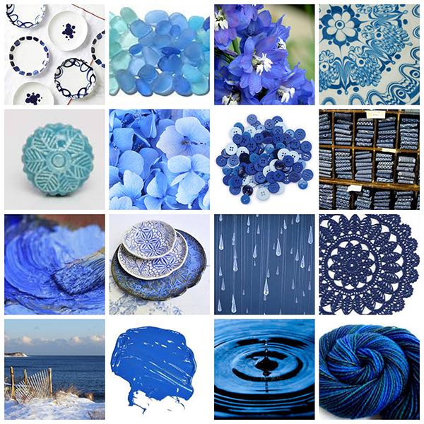 Amy_Friend_bluecollageb