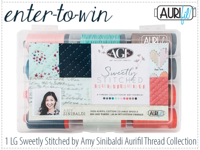 AmySinibaldi-SweetlyStitchedRafflecopter