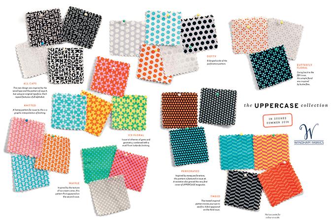 fabrics-web