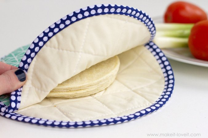 MakeitLoveIt-TortillaWarmers