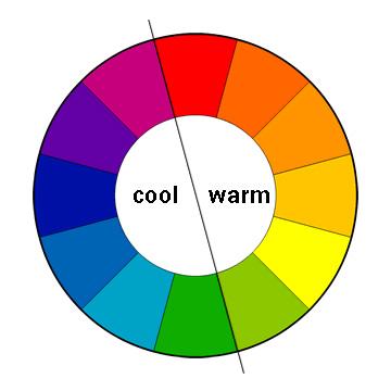 ThreadMatters-ColorWheel2
