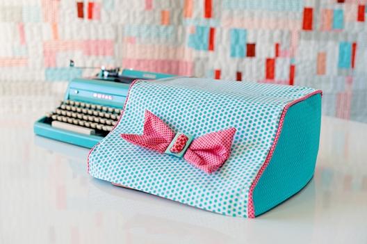 typewritercover