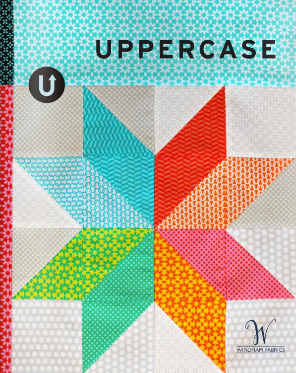 UppercaseLookbook