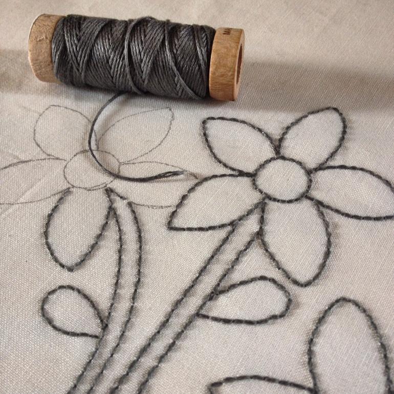 8d-Block1-embroidery-JacquelynneSteves